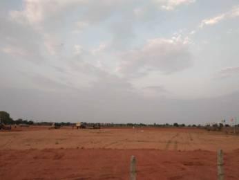 1800 sqft, Plot in Builder Aadhira farm plots Thummaluru, Hyderabad at Rs. 10.0000 Lacs