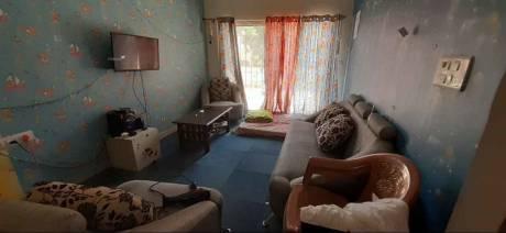 1340 sqft, 2 bhk Apartment in Esteem Enclave Bilekahalli, Bangalore at Rs. 85.0000 Lacs