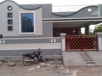 1350 sqft, 2 bhk IndependentHouse in Builder Ramreddy venture Beeramguda, Hyderabad at Rs. 56.0000 Lacs