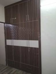 1450 sqft, 3 bhk Apartment in Omaxe Residency Gomti Nagar Extension, Lucknow at Rs. 18000