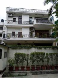 2000 sqft, 3 bhk Apartment in Builder Project Defence Colony, Delhi at Rs. 1.2000 Lacs