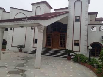 5000 sqft, 5 bhk Villa in Builder MHW PROPERTIES Vasant Kunj, Delhi at Rs. 5.0000 Lacs