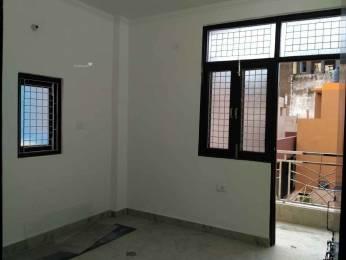 800 sqft, 2 bhk BuilderFloor in Builder MHW Property Kishangarh Mehrauli Road, Delhi at Rs. 22000