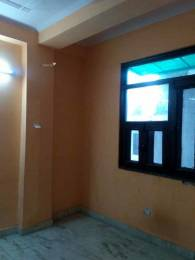 550 sqft, 1 bhk BuilderFloor in Builder MHW Property Mehrauli, Delhi at Rs. 8500