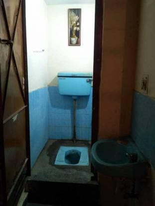 550 sqft, 1 bhk BuilderFloor in Builder MHW Property Mehrauli, Delhi at Rs. 8500