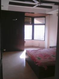 650 sqft, 2 bhk BuilderFloor in Builder MHW Property Mehrauli, Delhi at Rs. 13500
