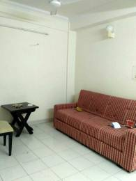 650 sqft, 1 bhk Apartment in Builder dda flats kaveri apartment Vasant Kunj, Delhi at Rs. 75.0000 Lacs