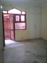 580 sqft, 2 bhk Apartment in Builder RWA Masoodpur masoodpur, Delhi at Rs. 15000