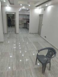 1400 sqft, 2 bhk Apartment in Builder DDA C block Vasant Kunj, Delhi at Rs. 2.2500 Cr