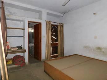 883 sqft, 2 bhk Apartment in Builder Sector B Pocket 10 Vasant Kunj, Delhi at Rs. 2.2000 Cr