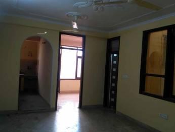 870 sqft, 2 bhk Apartment in Builder MHW Property Mehrauli, Delhi at Rs. 12500