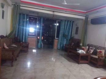 2500 sqft, 3 bhk Apartment in DDA Narmada Apartment Sector-D Vasant Kunj, Delhi at Rs. 75000