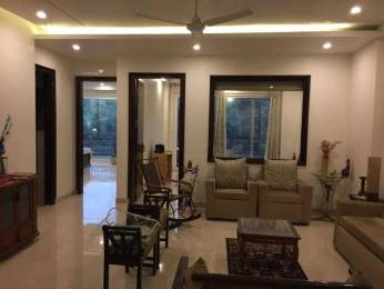 2050 sqft, 4 bhk BuilderFloor in Builder Bhawanikunj D2 Vasant Kunj, Delhi at Rs. 0.0100 Cr