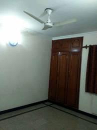 1200 sqft, 3 bhk BuilderFloor in Builder 3BHK in W7 Mehrauli, Delhi at Rs. 25000