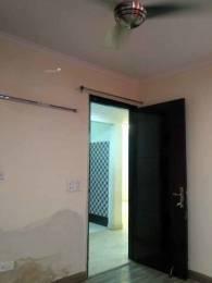 1200 sqft, 2 bhk BuilderFloor in Builder 3BHK in W8 Mehrauli, Delhi at Rs. 25000
