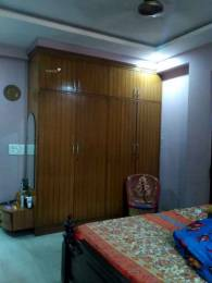 1850 sqft, 3 bhk BuilderFloor in Builder 3BHK in W6 Mehrauli, Delhi at Rs. 85.0000 Lacs