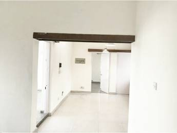 1750 sqft, 3 bhk BuilderFloor in Builder 3BHK Vasant Kunj Enclave, Delhi at Rs. 30000