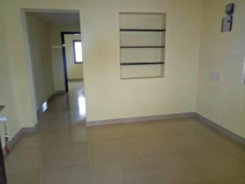 750 sqft, 1 bhk BuilderFloor in Builder Project Cheran Managar, Coimbatore at Rs. 5000