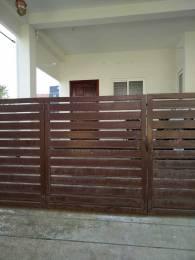 1000 sqft, 2 bhk BuilderFloor in Builder Project Cheran ma Nagar, Coimbatore at Rs. 10.0000 Lacs