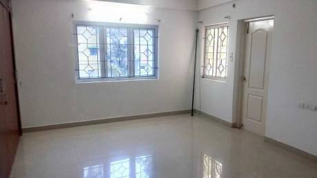 1929 sqft, 3 bhk Apartment in Ramaniyam Kattima Thoraipakkam OMR, Chennai at Rs. 35000