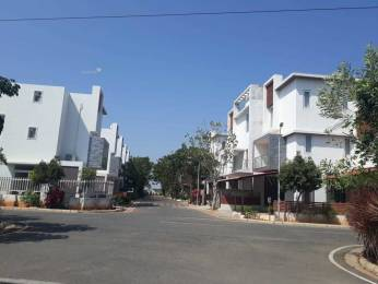2375 sqft, 4 bhk Villa in Casagrand Pavilion Thalambur, Chennai at Rs. 24000