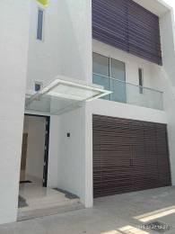 3750 sqft, 4 bhk Villa in Casagrand Elita Injambakkam, Chennai at Rs. 1.5000 Lacs