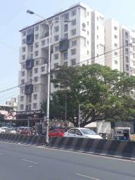 1759 sqft, 3 bhk Apartment in S and S Solitaire Porur, Chennai at Rs. 30000
