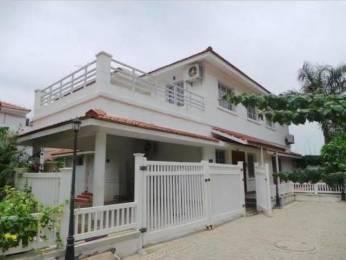 3319 sqft, 3 bhk Villa in Shree Egret Park Thoraipakkam OMR, Chennai at Rs. 65000