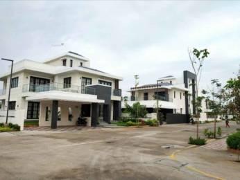 1188 sqft, 2 bhk Villa in Prestige Silver Springs Sholinganallur, Chennai at Rs. 38000