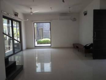 2508 sqft, 3 bhk Villa in Voora Villa 96 Injambakkam, Chennai at Rs. 45000