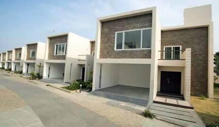 4623 sqft, 4 bhk Villa in Casagrand Versailles Uthandi, Chennai at Rs. 1.2000 Lacs