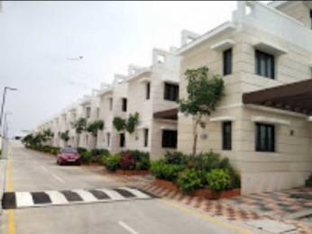1600 sqft, 3 bhk Villa in Prestige Silver Springs Sholinganallur, Chennai at Rs. 40000