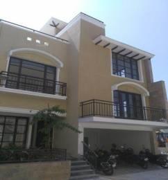 3036 sqft, 4 bhk Villa in Casagrand Pallagio Thoraipakkam OMR, Chennai at Rs. 45000