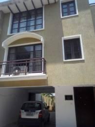 2749 sqft, 4 bhk Villa in Casagrand Pallagio Thoraipakkam OMR, Chennai at Rs. 60000