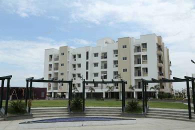 1352 sqft, 3 bhk Apartment in Jain Alpine Meadows Pammal, Chennai at Rs. 25000