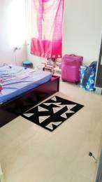 659 sqft, 1 bhk Apartment in Olympia Grande Pallavaram, Chennai at Rs. 18000