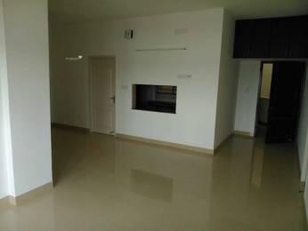 1597 sqft, 3 bhk Apartment in Bhaggyam Lakeshore Kovilambakkam, Chennai at Rs. 22000
