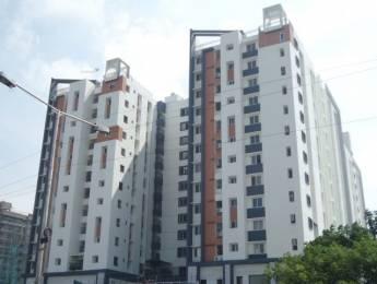 1801 sqft, 3 bhk Apartment in S and S Sarvam Apartments Kovilambakkam, Chennai at Rs. 27000