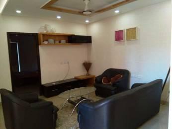 1169 sqft, 2 bhk Apartment in Olympia Grande Pallavaram, Chennai at Rs. 24000
