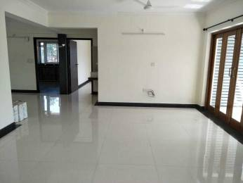 2500 sqft, 3 bhk Apartment in Builder Project Taleigao, Goa at Rs. 40000