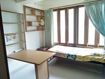 2500 sqft, 2 bhk Apartment in Builder Project Campal Beach Resort, Goa at Rs. 28000