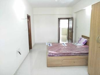 3000 sqft, 3 bhk Apartment in Builder Project Caranzalem, Goa at Rs. 55000