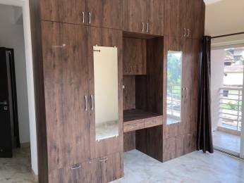 2800 sqft, 3 bhk Apartment in Builder Project Dona Paula Road, Goa at Rs. 35000