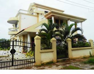 6000 sqft, 5 bhk IndependentHouse in Builder Project Caranzalem, Goa at Rs. 70000
