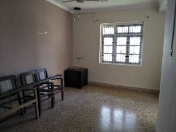 3000 sqft, 3 bhk IndependentHouse in Builder Project Dona Paula Road, Goa at Rs. 40000