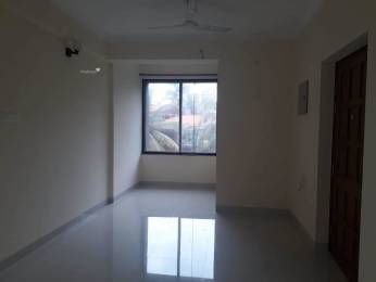2017 sqft, 2 bhk Apartment in Builder Project Dona Paula, Goa at Rs. 25000