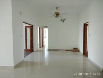 3600 sqft, 3 bhk Apartment in Builder Project Dona Paula Road, Goa at Rs. 40000