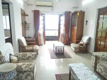 1800 sqft, 2 bhk Apartment in Builder Project Dona Paula, Goa at Rs. 32000