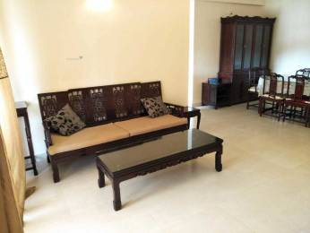 4100 sqft, 3 bhk Apartment in Builder Project Caranzalem, Goa at Rs. 65000