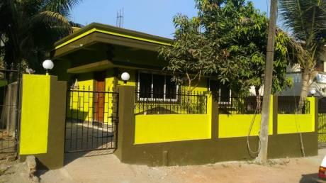 2500 sqft, 3 bhk BuilderFloor in Builder Project Porvorim, Goa at Rs. 40000